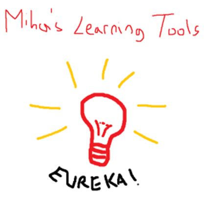 learningtoolslogo